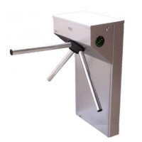 Tripod Turnstile Gate - OZAK 500E Turkey